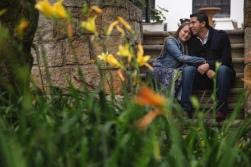 Preboda, fotografia bodas, bodas colombia, love, amor, parejas, Museo botero