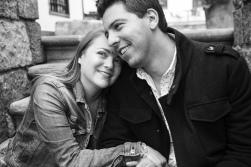 Preboda, fotografia bodas, bodas colombia, love, amor, parejas, casa de la moneda