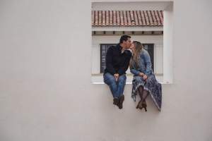 Preboda, fotografia bodas, bodas colombia, love, amor, parejas, fun