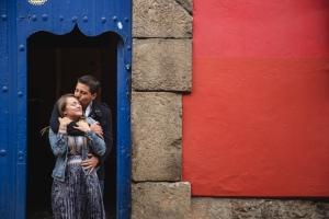 Preboda, fotografia bodas, bodas colombia, love, amor, parejas, la candelaria
