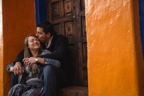 Preboda, fotografia bodas, bodas colombia, love, amor, parejas