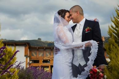 fotografo bodas colombia, hacienda la victoria