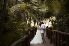destination wedding photographer, bodas riviera maya