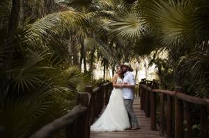 destination wedding photographer, bodas riviera maya