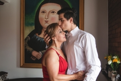 wedding photographer colombia