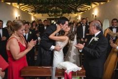 boda remanzo del rio, fotografia bodas