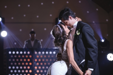 Wedding photographer, bodas bogota, fotografia de bodas