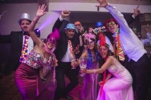 Wedding photographer, bodas bogota, fotografia de bodas
