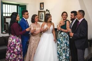 Wedding potography, bodas bogota, novia