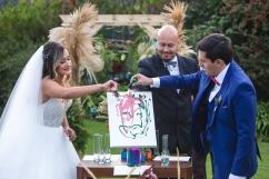 wedding, ceremonia cristiana, bodas bogota
